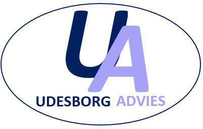 Udesborg Advies
